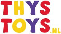 Thystoys