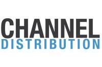 Channel Distribution