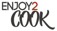 Enjoy2Cook