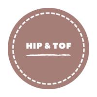 Hip & Tof