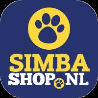 SimbaShop