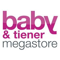 Baby-en-Tiener-Megastore