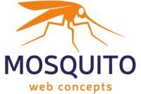 Mosquito Web Concepts