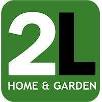 2L-Home