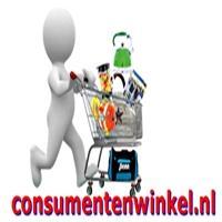 Consumentenwinkel