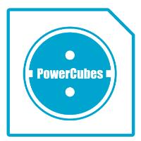 PowerCubes