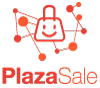 PlazaSale