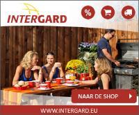 InterGard-Tuinartikelen
