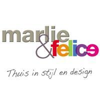 Marlie-en-Felice