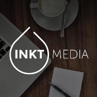 Inktmedia