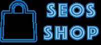 SEOS-Shop-Diamond-Painting