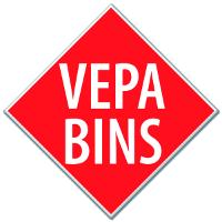 Vepa-Bins