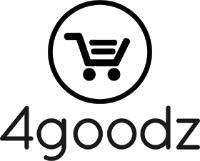 4Goodz