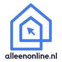 Alleenonline.nl