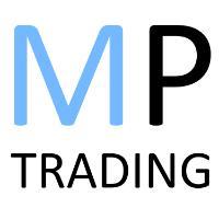 Marketplace Trading