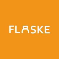 FLASKE.com