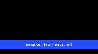 Ha-Ma