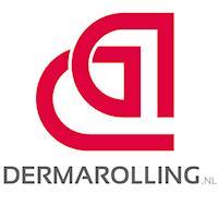 Dermarolling